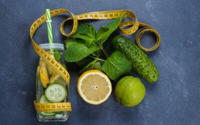 Produs alimentar funcțional destinat controlului greutății corporale