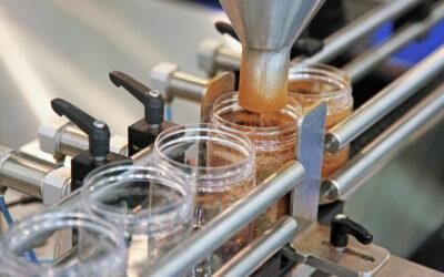 Tranziția de la probiotice la tribiotice prin dezvoltarea de ingrediente cu funcționalitate ridicată