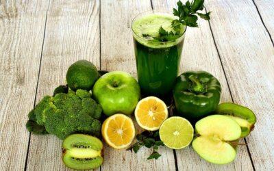 Cum pot fi combatute problemele de sănătate legate de alimente, prin schimbări în obiceiurile nutriționale